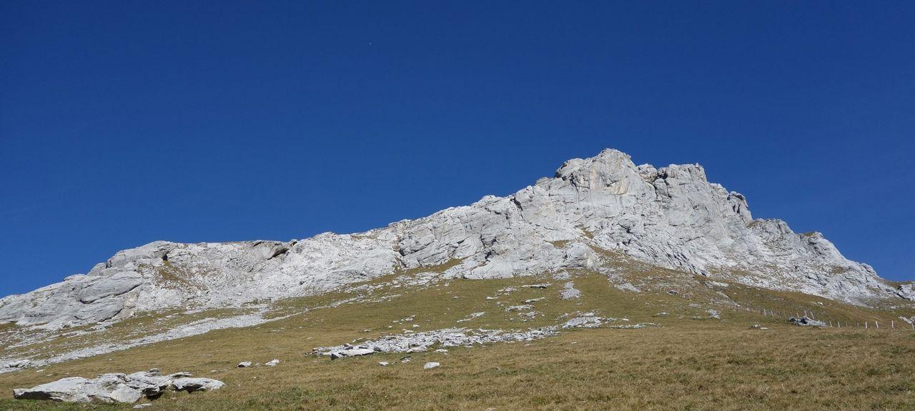 Klettergarten Wissberg