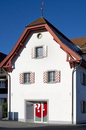 Nidwalden Museum