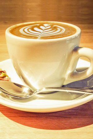 Kaffeehaus zu den Drei Herzen