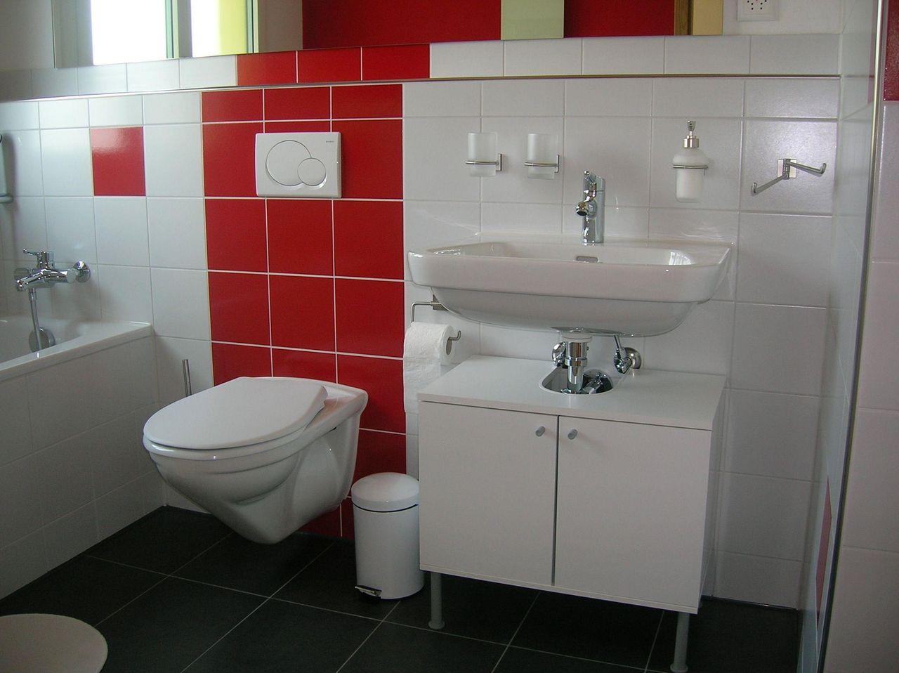 Ferienhaus Sonnehöfli / Fam. Unternährer