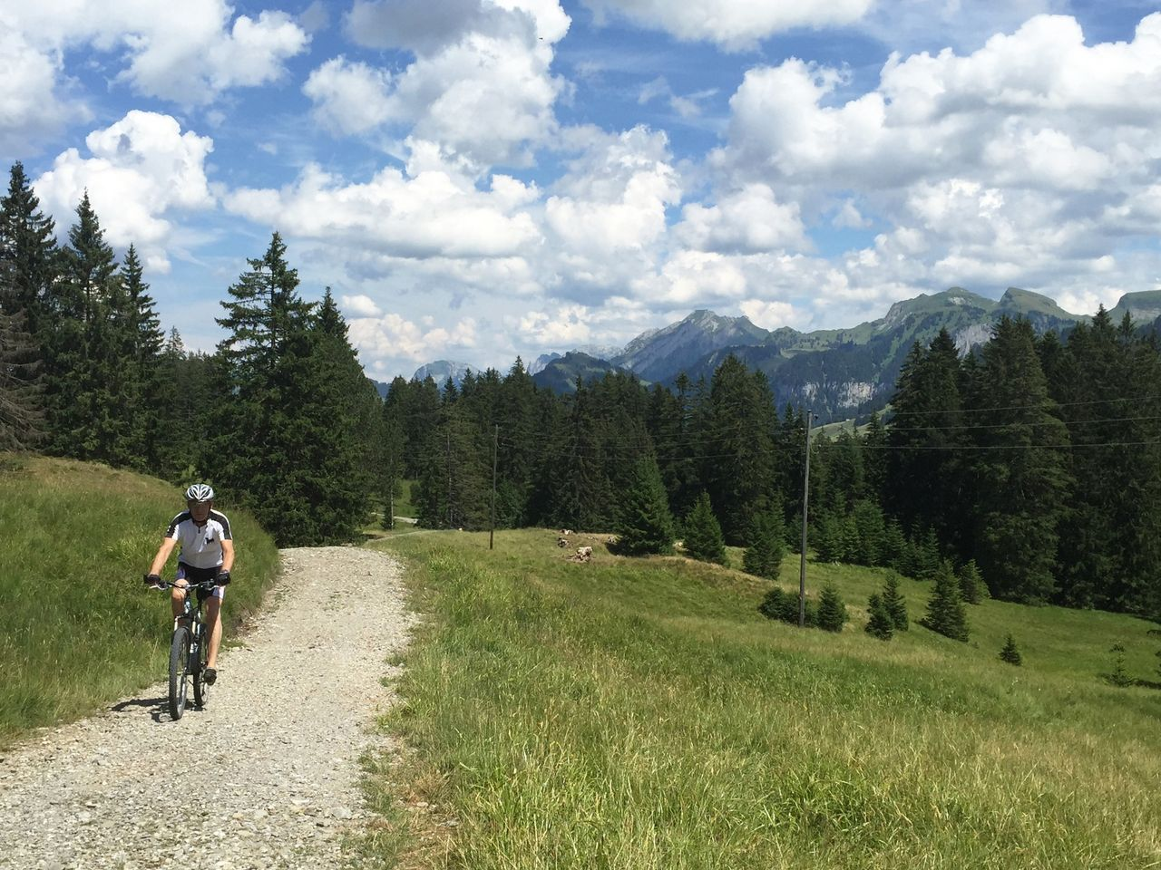 Sternenegg-Bike-Tour