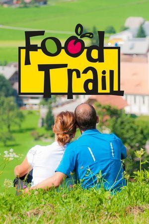 FoodTrail - Genussvolle Schnitzeljagd