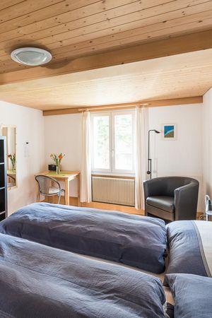 BnB Seetal, Eschenbach