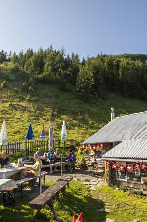 Alpbeizli-Pass
