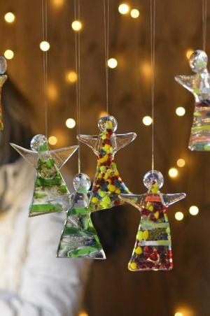 Advents- & Weihnachtsmärkte