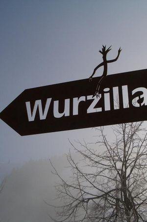 Märchenweg Wurzilla
