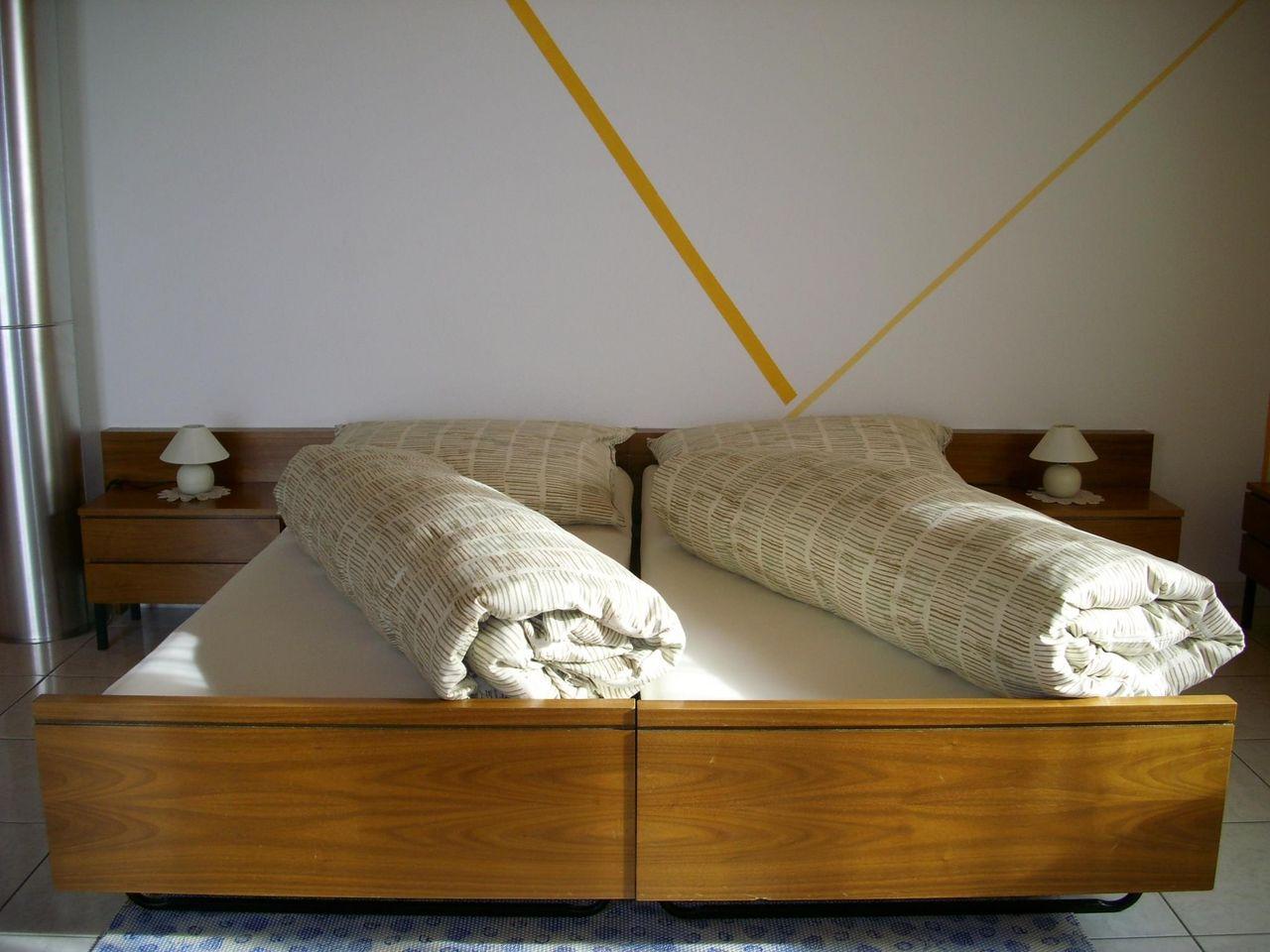 Bed & Breakfast Hasle