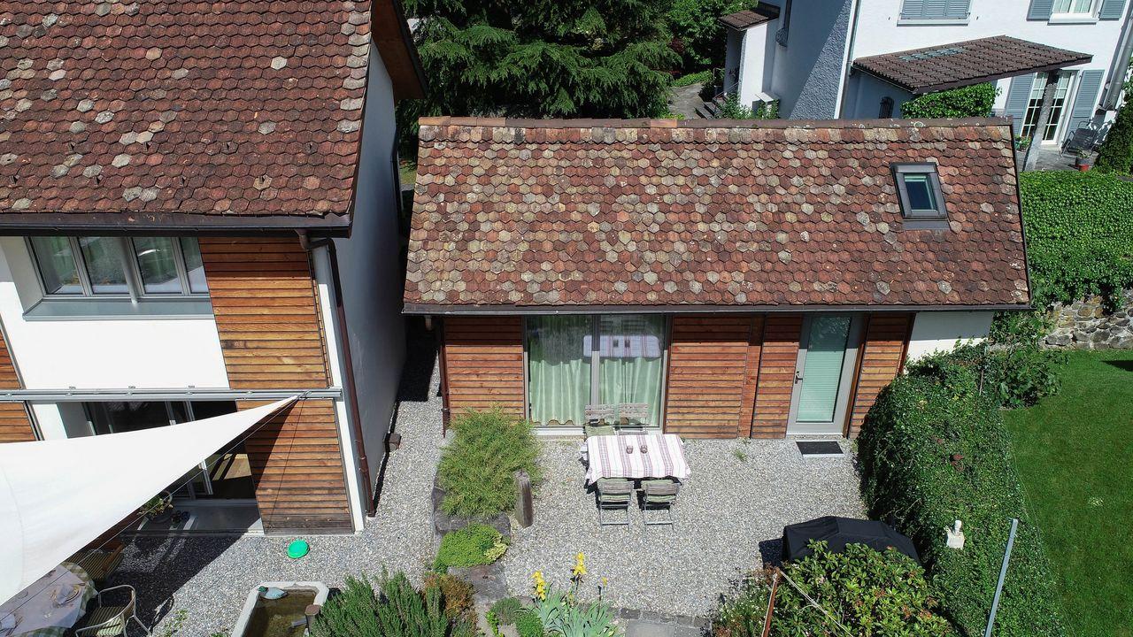 Gästehaus Ursula Krupski