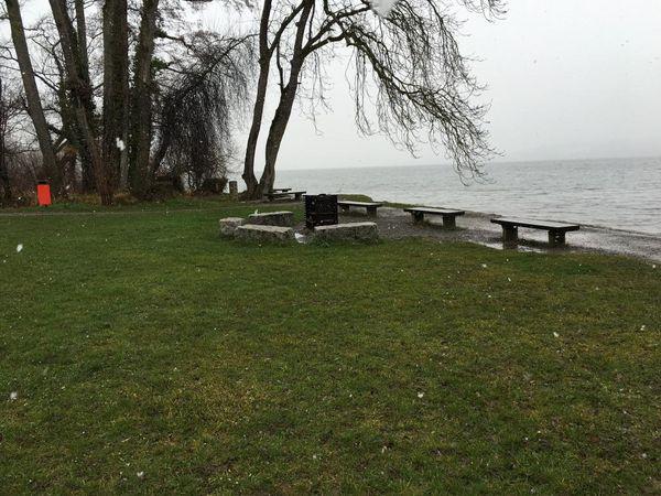 Beinwil am See, Teufi