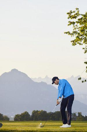 Golf Meggen