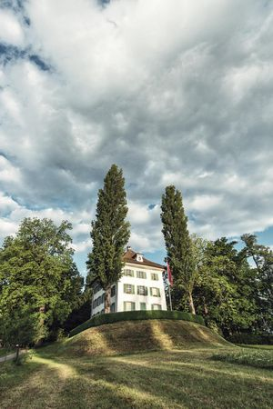 Luzerner Museumspass