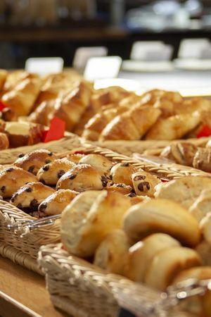5 suggestions de brunchs dominicaux à Lucerne