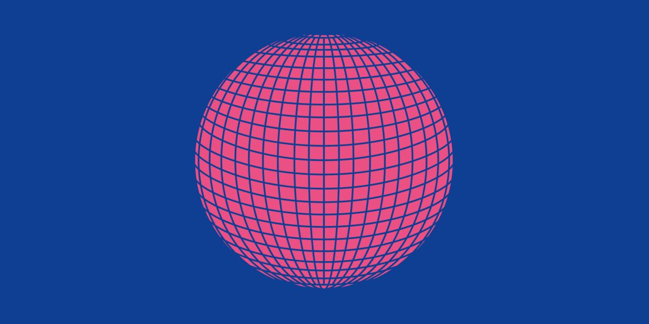 Klub Global