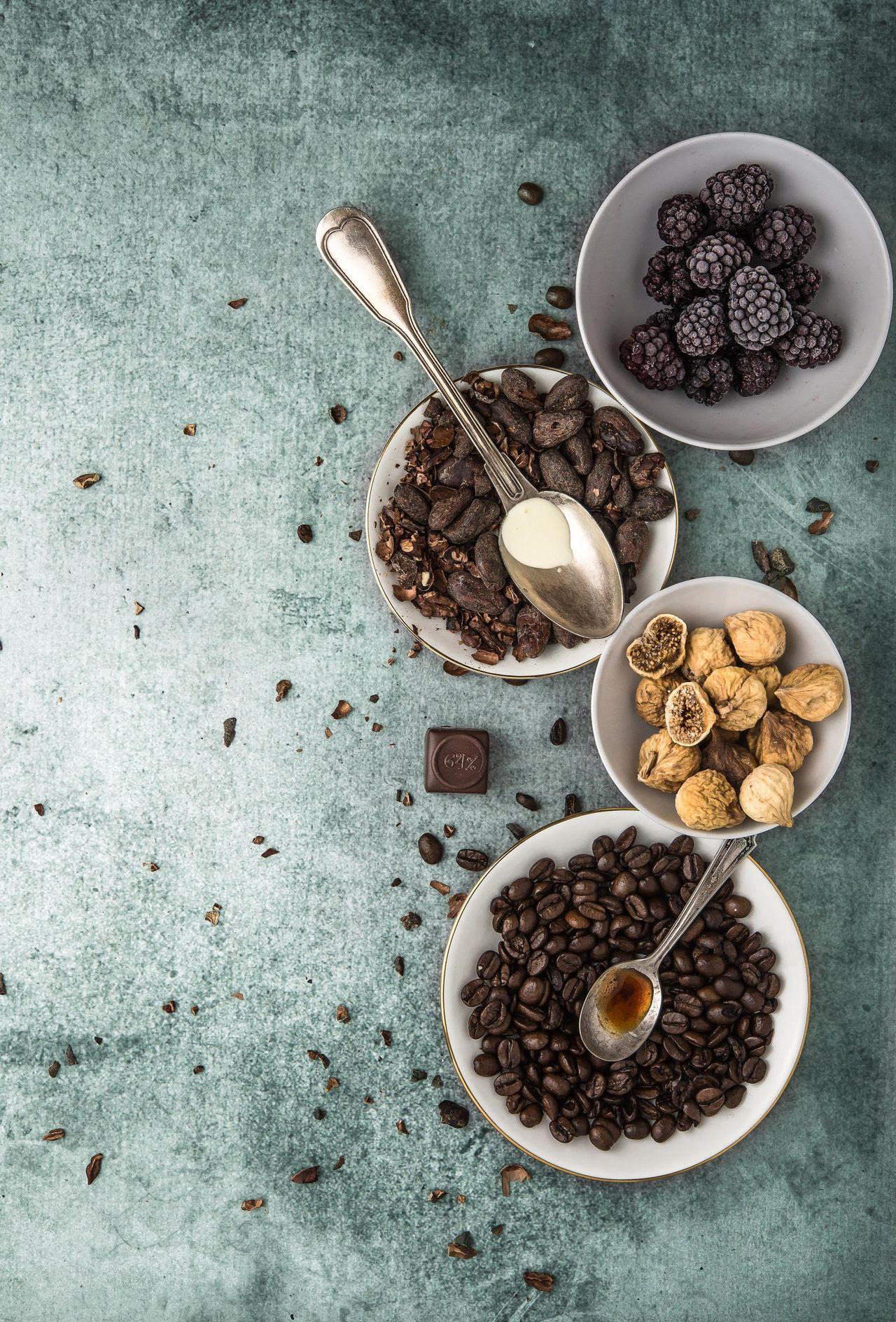 Max Chocolatier - im siebten Schokoladenhimmel