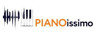 "Alpnachstad: ""PIANOissimo"""