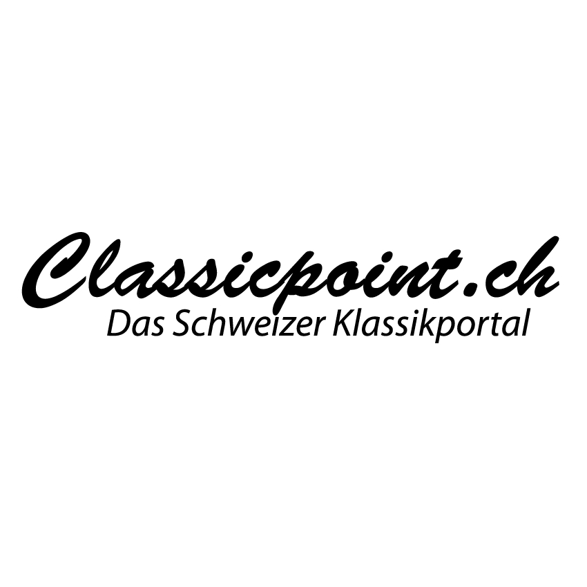 StradivariFEST «Winterklänge am Zürichsee» – Beethoven