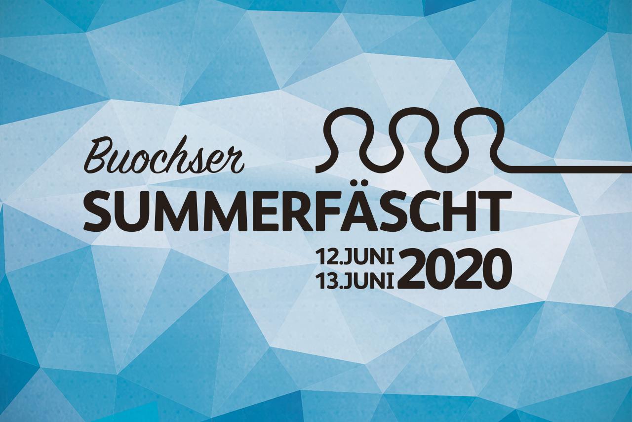 Buochser Summerfäscht 2020