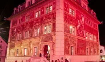 3. Schwyzer Museumsnacht