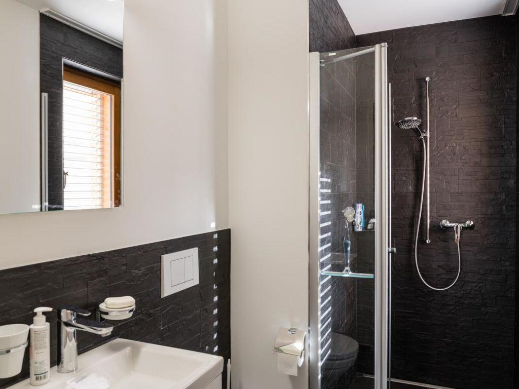 Ferienwohnung TITLIS Resort Wohnung 525