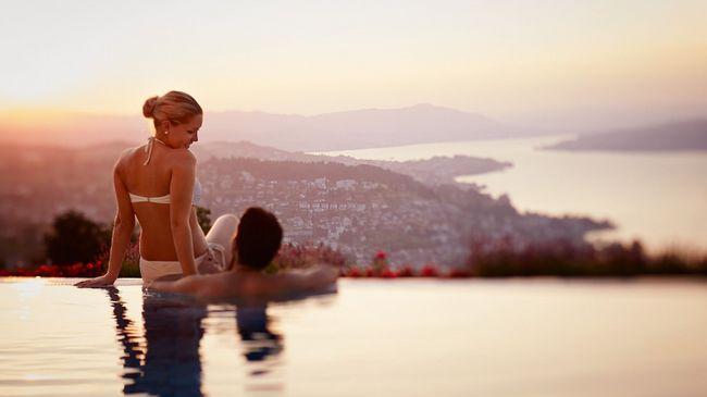 Hotel Panorama Resort & Spa