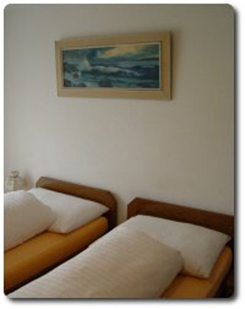 Hotel Post - Schwyz-Ibach
