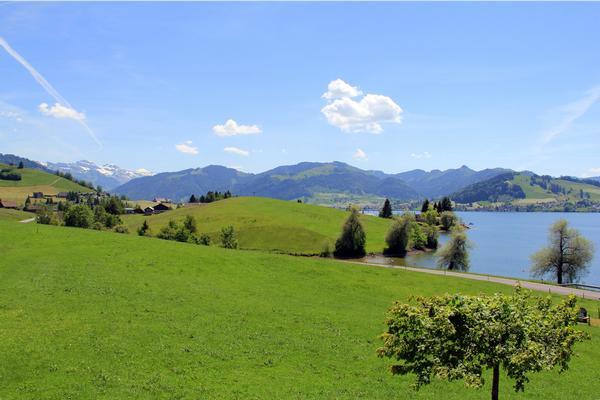Ferienhof am See