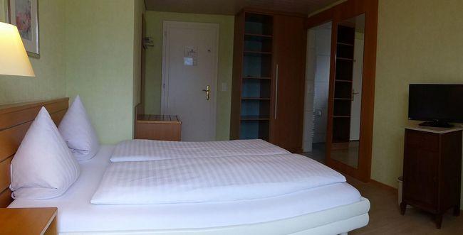 Hotel Balm