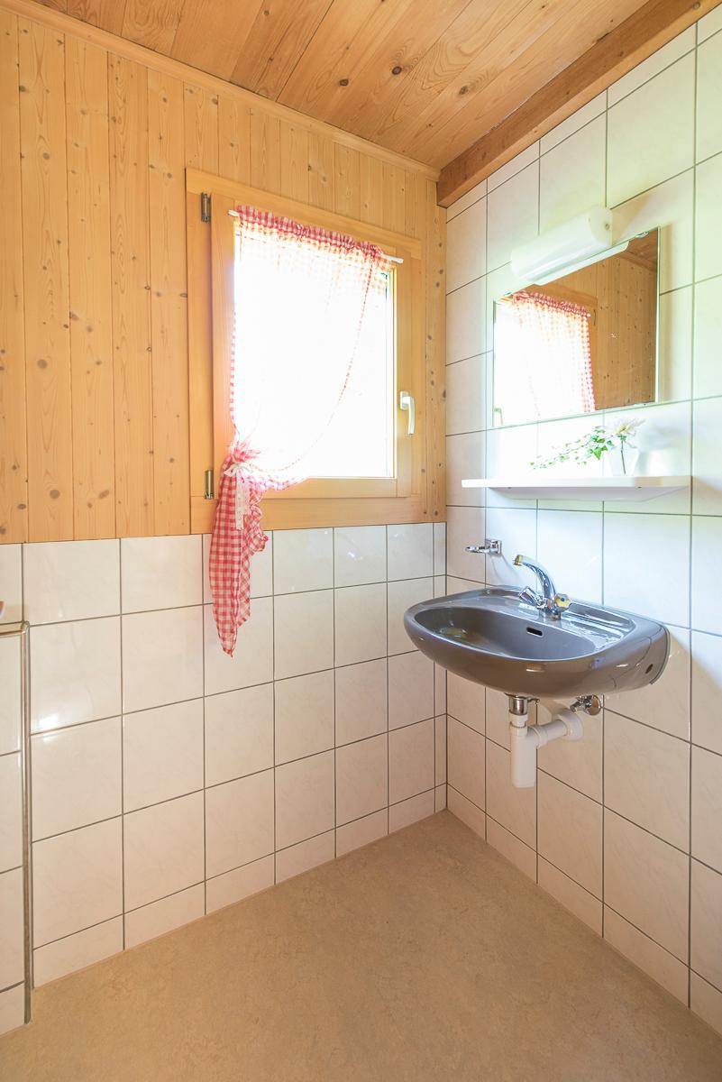 Haus Eberli-Bussmann