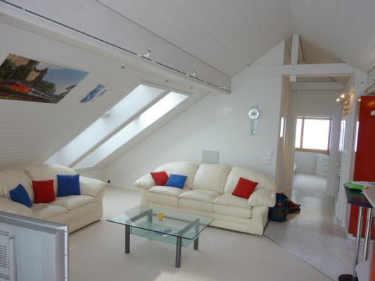 Appartement Sunneschyn