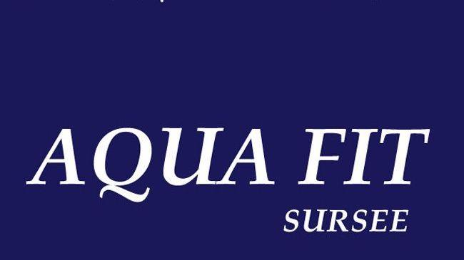 Hotel Aquafit