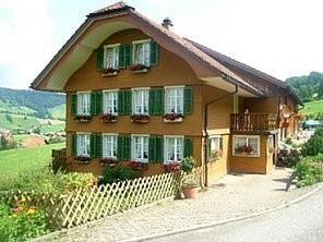 Ferienwohnung Bauernhaus Schluecht / Fam. Wicki