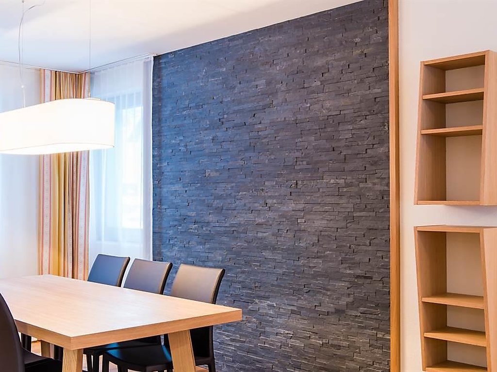 Ferienwohnung TITLIS Resort Wohnung 704