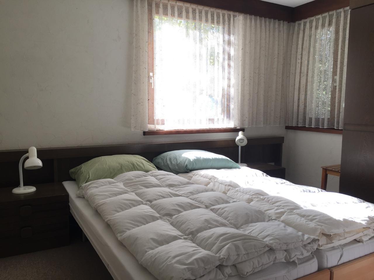 Schwändeli - 3,5 Zimmerwohnung