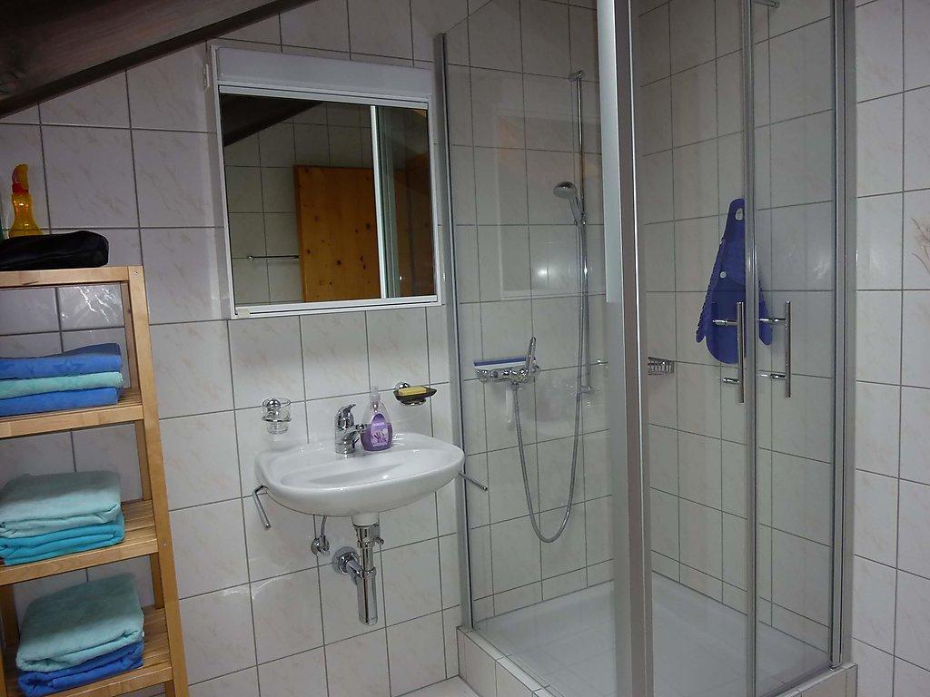 Appartement de vacances Ifängi