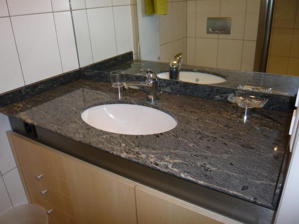 Appartement de vacances Villa Maria 33