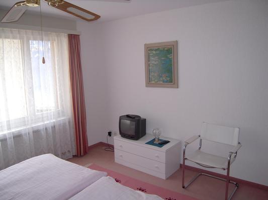 Appartement Alpenblick / C1
