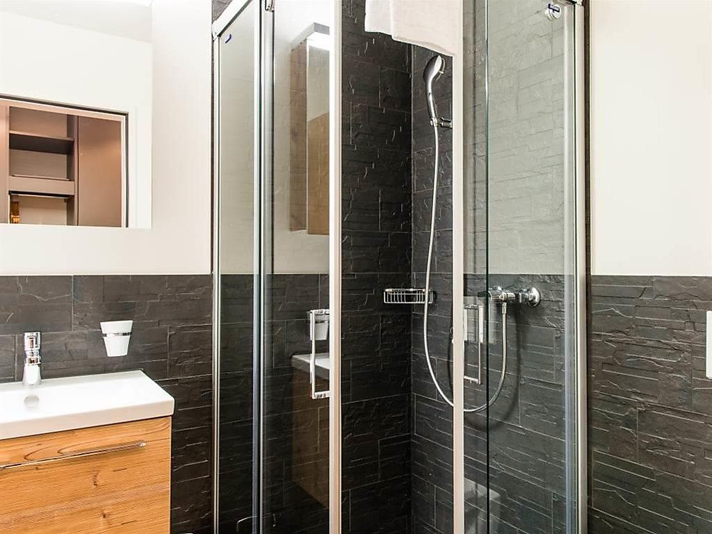 Holiday apartment TITLIS Resort Wohnung 323
