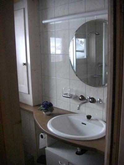 Apartment Gasser-Müggler