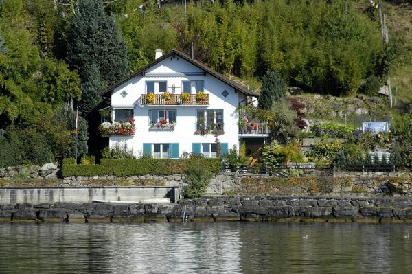 Haus Mathis