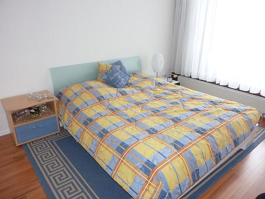 Holiday apartment Titlis-Zentrum 5