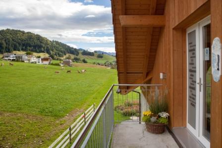 Chambre double - Ferienhof am See