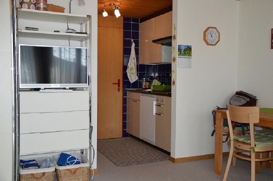 Abgschütz, Studio Nr. 19