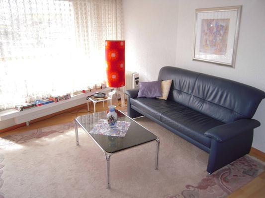 Appartement Alpenblick / C3