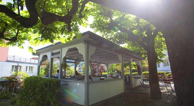 Gasthaus zur Waldegg - BW Signature Collection