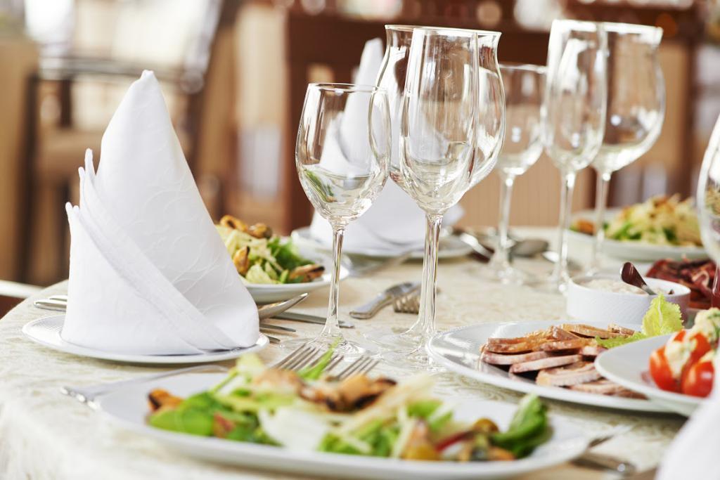 Restaurant Steinstoss-Stubli