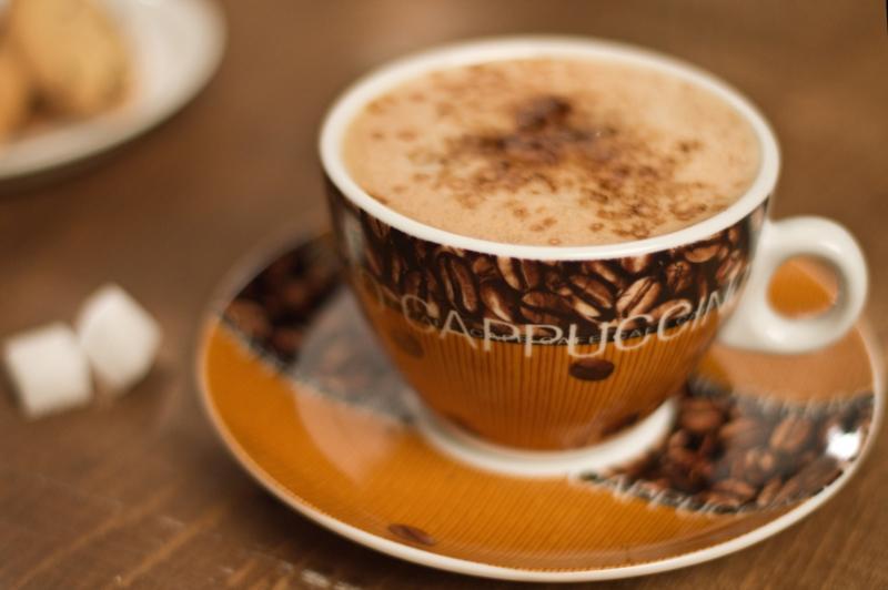 Café PIC