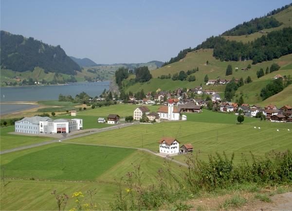 Wisstannen-Tour