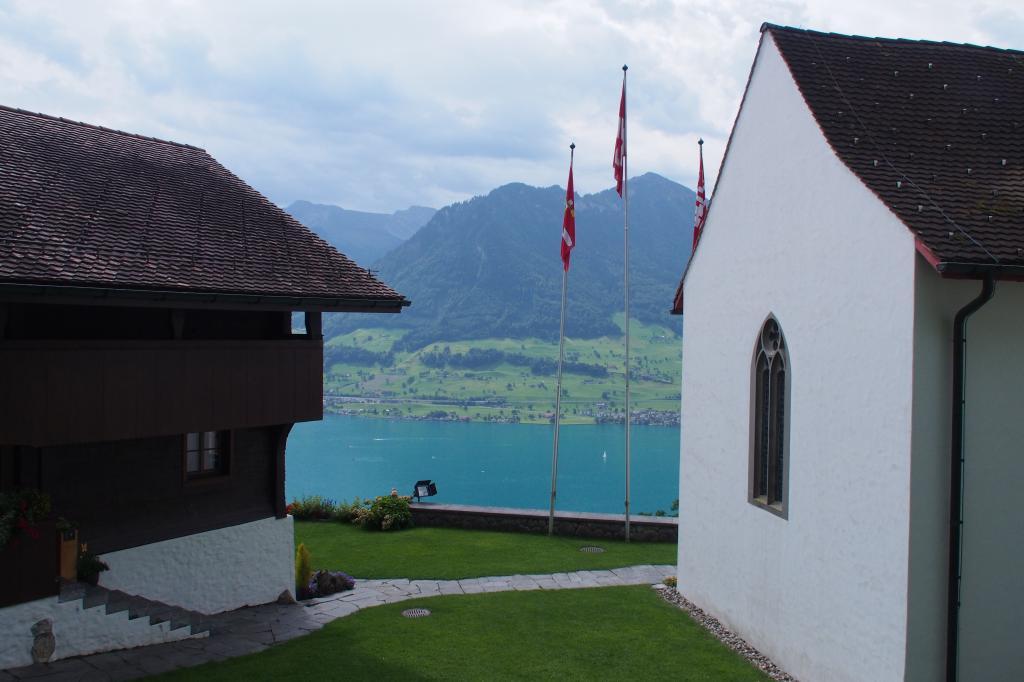 Bürgenberg