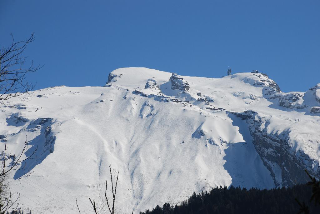 Engelberg-Schwand-Ristis
