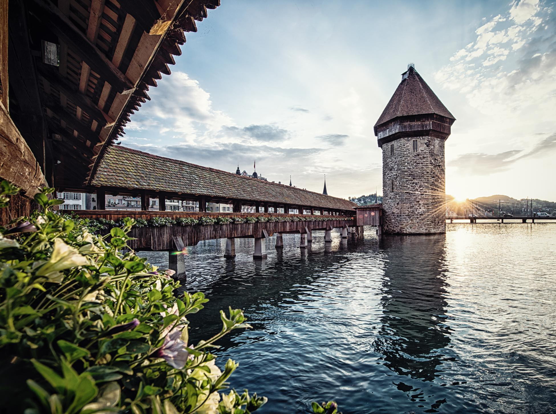Image result for luzern